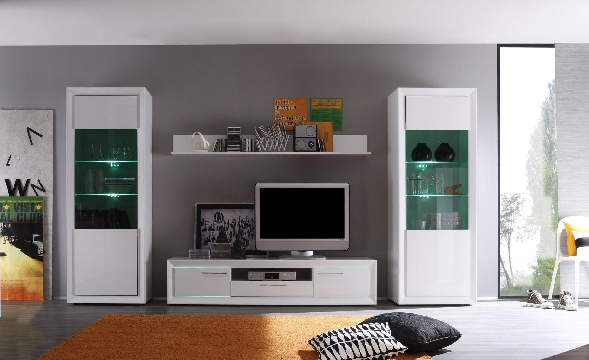 Vetrine per soggiorni moderni good credenze madie e vetrine moderne per il soggiorno with - Vetrine moderne per sala da pranzo ...